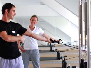 exklusiver-fitnessclub-lindebergs