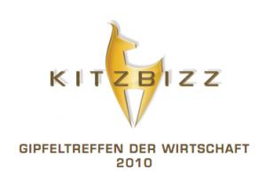 KitzBizz ist eine Initiative von Landeshauptmann Günther Platter, WWP und der Tiroler Tageszeitung, die in noch nie dagewesener Form die Welt des Sports und der Wirtschaft zusammenbringt.