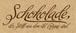 Lenbach-Rezept: Tarte von Mousse au Chocolat