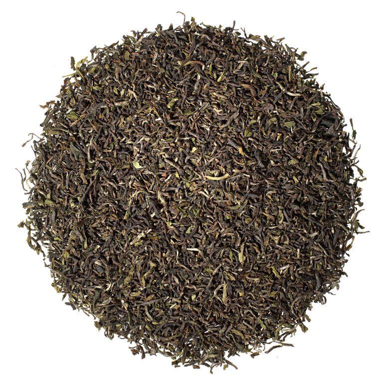 Der exklusivste Tee aller Tees: Dallmayr Flugtee ist eingetroffen