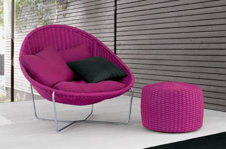 100 paola lenti am promenadeplatz. Black Bedroom Furniture Sets. Home Design Ideas