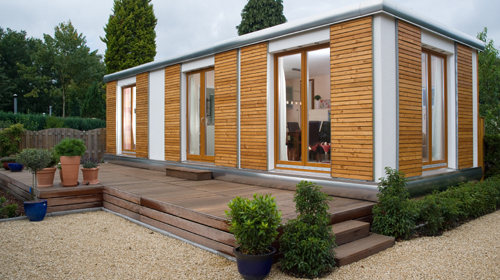 www mobiles haus mobiles haus woodee container homes pinterest mobiles haus mobiles und h. Black Bedroom Furniture Sets. Home Design Ideas