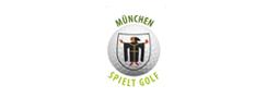 München spielt Golf: Neue Turnierserie geht an den 1. Abschlag!