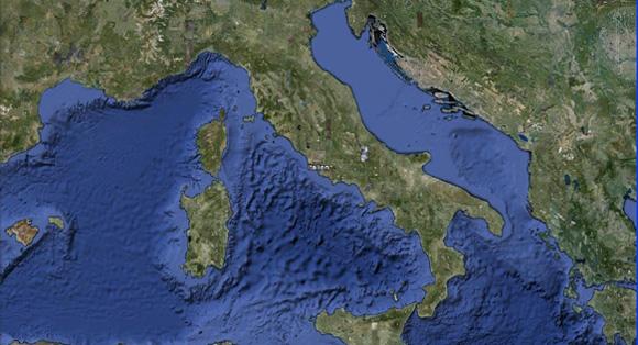 Schlemmen auf italienisch: Die Gourmet Italia ist zum 1. Mal in den Münchner Restaurants vertreten