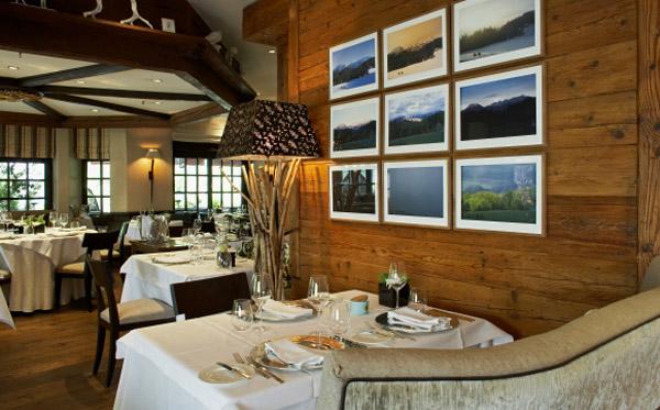top 5 restaurants in m nchen von modern cuisine bis bayerisch. Black Bedroom Furniture Sets. Home Design Ideas