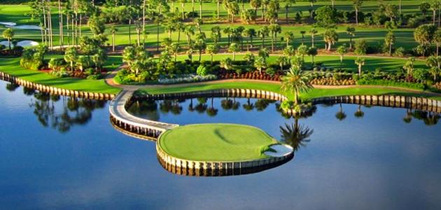 Exklusives Golfturnier des Jahres: CEO Golfers World Challenge 2010 auf Gut Rieden