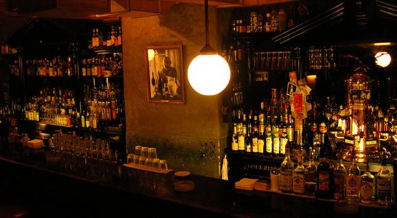 Älteste und traditionellste Bar Münchens feiert Jubiläum: 25 Jahre Havana Club