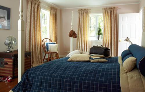 sch ner wohnen weltweit 1 house of jab anstoetz in m nchen. Black Bedroom Furniture Sets. Home Design Ideas
