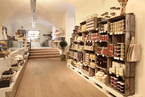 Aus für Daylesford Organic in München