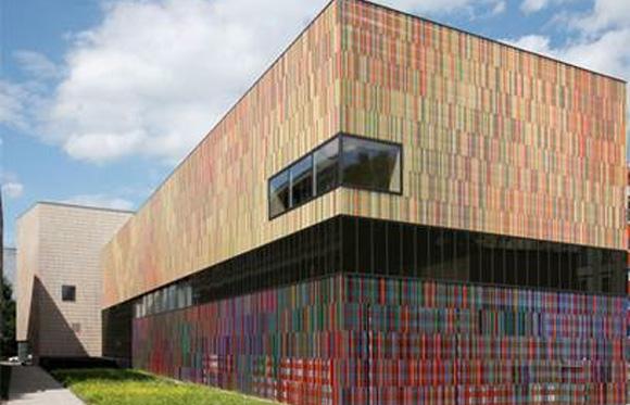 Münchens neues Gourmeterlebnis: Nachts im Museum von Michael Schottenhamel