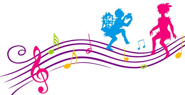 Kinderkonzert mit Mozart: Münchner Philharmoniker spielen für die Kleinsten auf