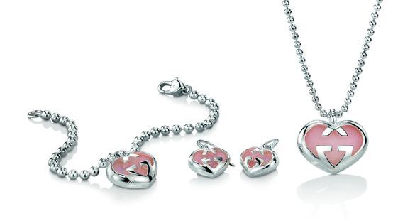 Exklusives Valentinstag-Geschenk für SIE