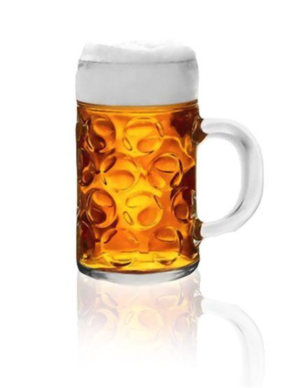 Bayerische Bierkönigin 2011: Jeder kann sich bewerben