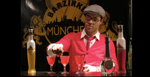 Exklusive Genießer-Messe: FINEST SPIRITS – Munich Whisky & Bar Festival 2011