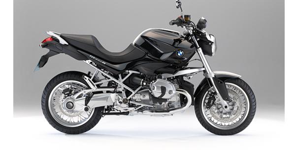 18. IMOT: Neuheiten aus der Motorrad-, Roller- und Quad-Szene