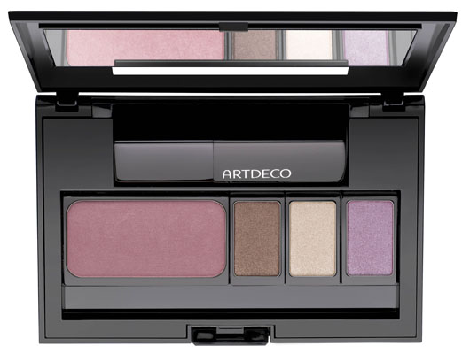 Münchner Unternehmen Artdeco holt sich erneut den Oscar der Beautybranche
