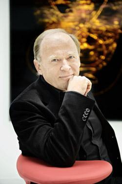 Helmut Baurecht