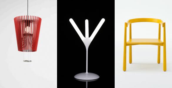 Exklusive Shoperöffnung: SHU SHU Contemporary Japanese Design Concept Store