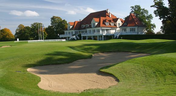 Pflichttermin für Golfer: Zehn Turniere von München spielt Golf