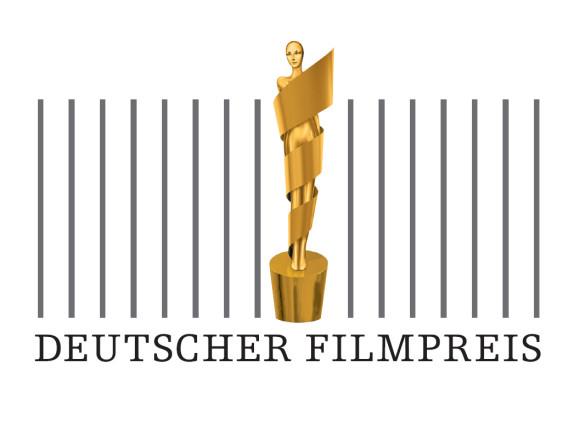 Deutscher Filmpreis 2011: Alle Nominierungen