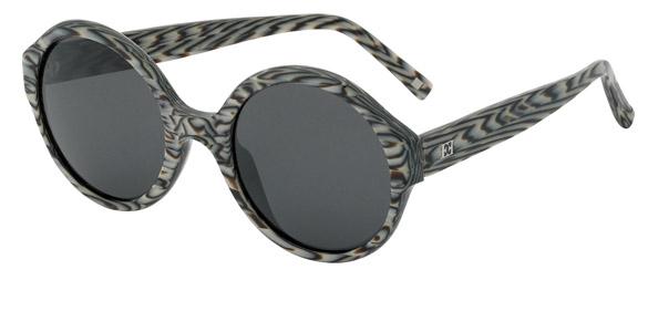 ESCADA Sightsavers: Sonnenbrille für Charity