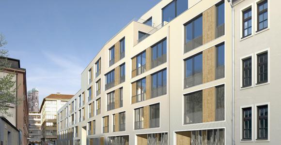 Exklusive Immobilien München: Drei Kapitalanlagen mit Lifestyle-Faktor