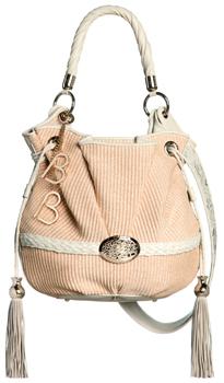 Tasche mit Kult-Faktor: Brigitte Bardot Straw aus dem Hause Lancel