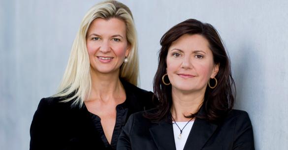 Women Speaker Foundation: Exklusive Sprecherinnenagentur in München fördert Frauen in der Öffentlichkeit