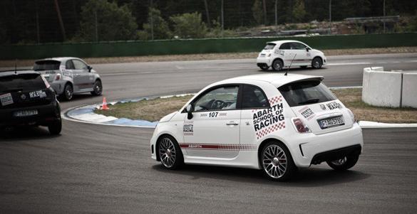 AvD Oldtimer Grand-Prix auf dem Nürburgring