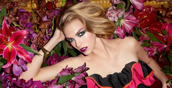 Wiesn 2011: Beauty-Tipp