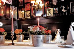 14 exklusive m nchner restaurants geben jetzt gourmeo. Black Bedroom Furniture Sets. Home Design Ideas
