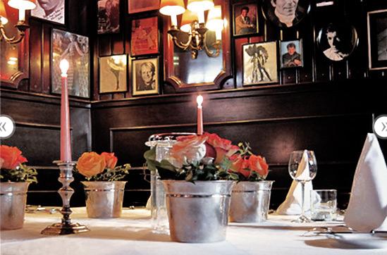 14 exklusive Münchner Restaurants geben jetzt Gourmeo-Rabatt