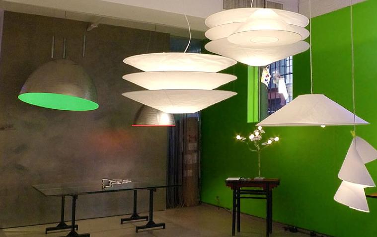 Design Highlights in München besichtigen