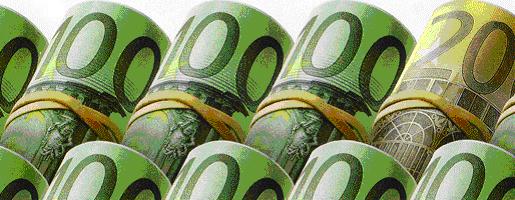 Die zehn reichsten Münchner