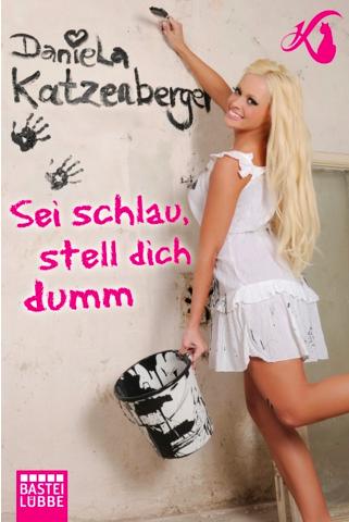 Daniela Katzenberger: Vater will Buch verhindern