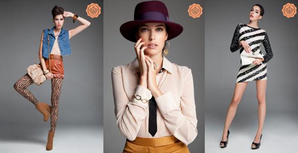 Glossybox Style-Fashion-Service wurde eingestellt