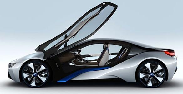 Tom Cruise: Europapremiere Mission: Impossible – Phantom Protokoll in der BMW Welt