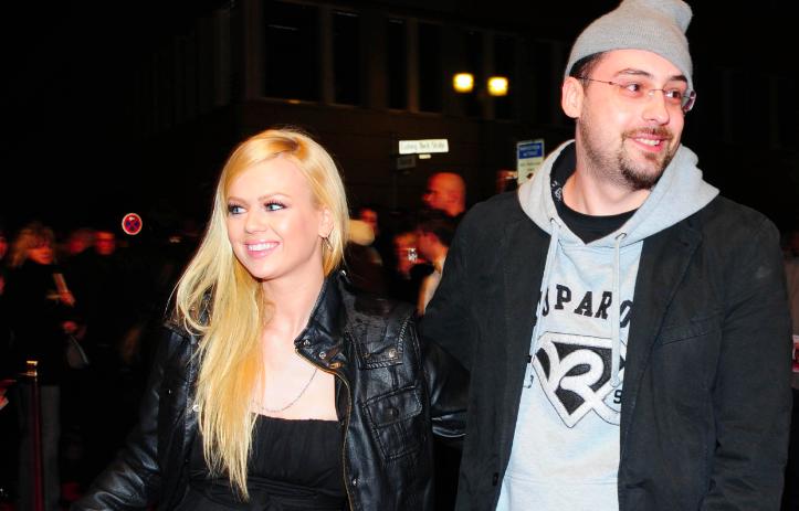 Sido: Neuer Skandal um Rapper in Wien