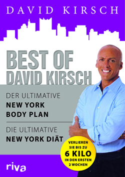 david kirsch diet plan pdf