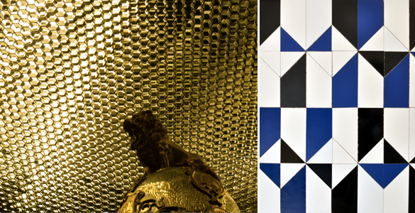 54 Stunden Münchner Kunst im Amerika Haus