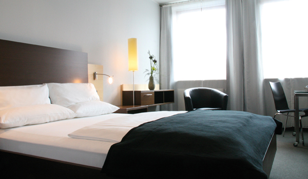 1 leonardo boutique hotel deutschlands er ffnet in m nchen for Design hotel belgien
