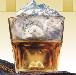Finest Spirit Festival 2012: Whiskey oder Whisky?