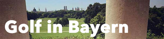 golf-in-bayern-fotocredit-exklusiv-muenchen
