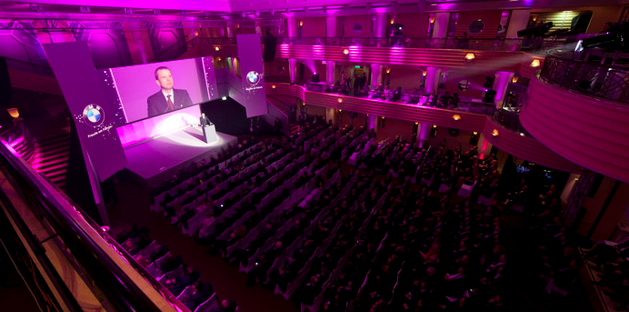 best brands 2012: Die erfolgreichsten Marken Deutschlands