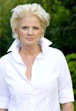 Prix Veuve Clicquot: Wer wird die Unternehmerin des Jahres 2012?