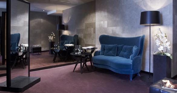 Shopping de Luxe: Kaufhaus Ludwig Beck baut den Personal Shopping-Service aus