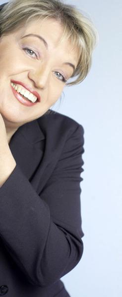 Telefonieren im 21. Jahrhundert: Die zehn wichtigsten Tipps