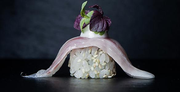 Neues Gastrokonzept fürs Filmcasino: Tagesbar ab April, Restaurant ab Herbst