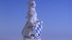 Bayerischer Fernsehpreis 2012: Alle Nominierungen mit Jury-Begründung