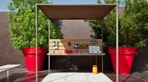 gartenmobel exklusiv munchen interessante. Black Bedroom Furniture Sets. Home Design Ideas